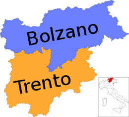 outlet hogan milano e provincia