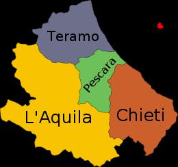 Elenco Outlet e Spacci Aziendali in Marche.